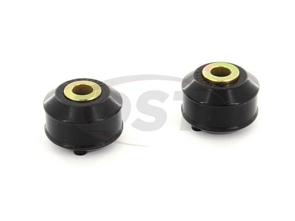 Front Torsion Bar Bushings