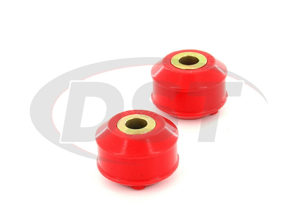 3.1143 Front Torsion Bar Bushings