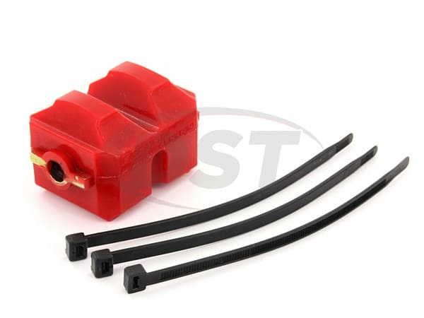 3.1172 Motor Mount Insert - Excludes Z06, ZR1 and GS