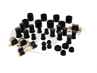 Energy Suspension Hyperflex Kit for C1500, C2500, C3500