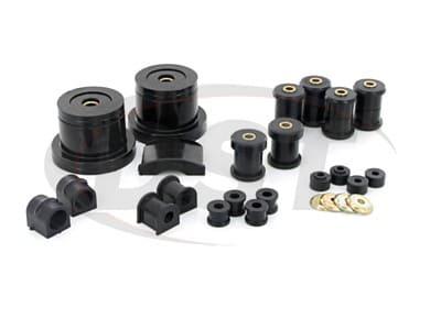 Energy Suspension Hyperflex Kit for GTO