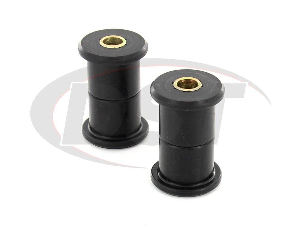 3.2124 Rear Frame Shackle Eye Bushings - 1-1/2 Inch Eye