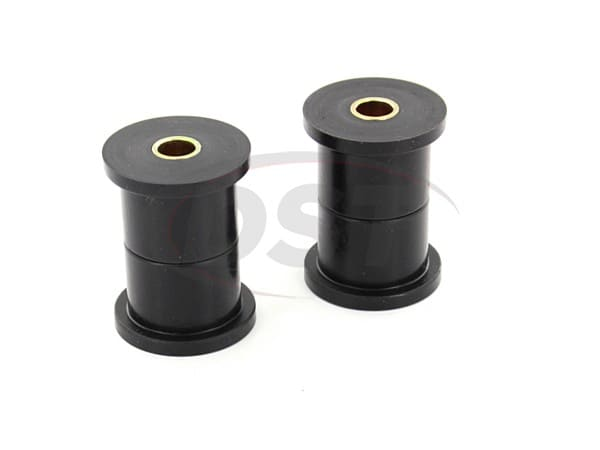 Rear Frame Shackle Eye Bushings - 1-3/4 Inch Eye