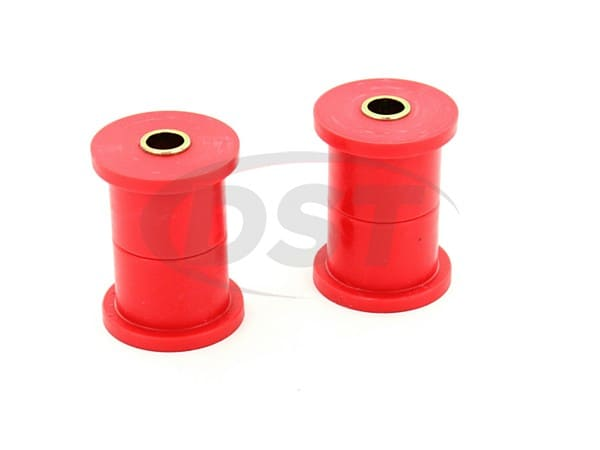 3.2125 Rear Frame Shackle Eye Bushings - 1-3/4 Inch Eye