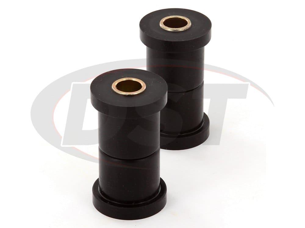 3.2126 Rear Frame Shackle Eye Bushings 1-3/8 Inch Eye