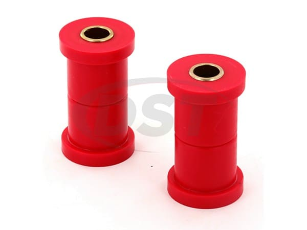 3.2126 Rear Frame Shackle Eye Bushings 1-3/8 Inch Eye