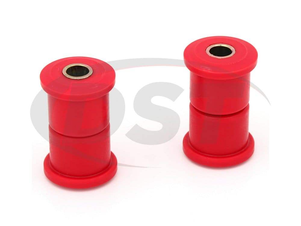3.2139 Rear Spring Frame Shackle Bushings