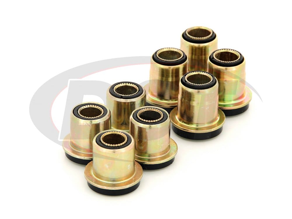 3.3108 Front Control Arm Bushings