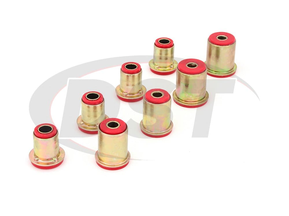 3.3113 Front Control Arm Bushings