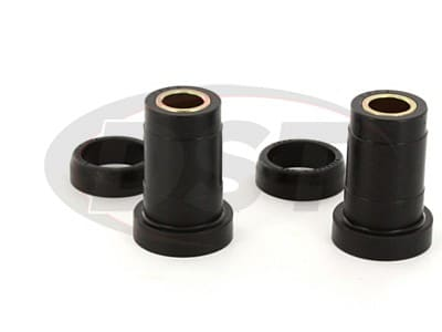 Energy Suspension Control Arm Bushings for C10 Pickup, C30 Pickup