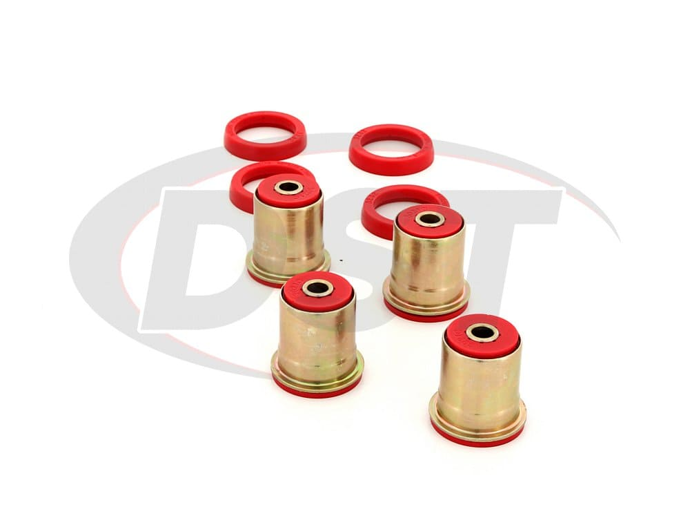 3.3136 Rear Control Arm Bushings