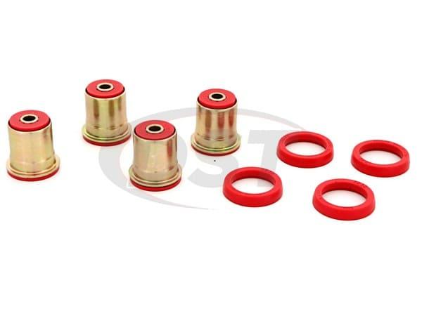 3.3136 Rear Control Arm Bushings