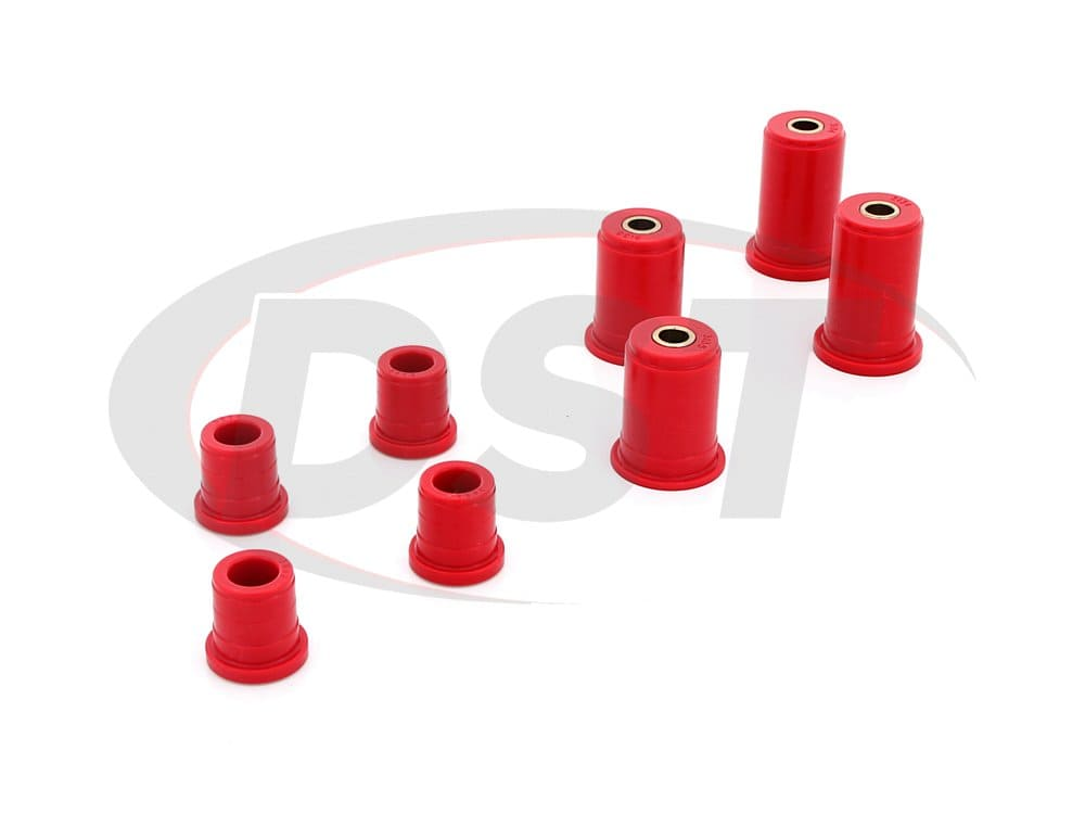 3.3147 Front Control Arm Bushings