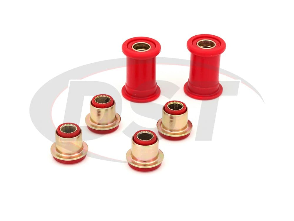 3.3150 Front Control Arm Bushings
