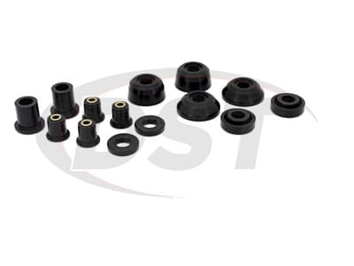 Energy Suspension Control Arm Bushings for Camaro, Firebird