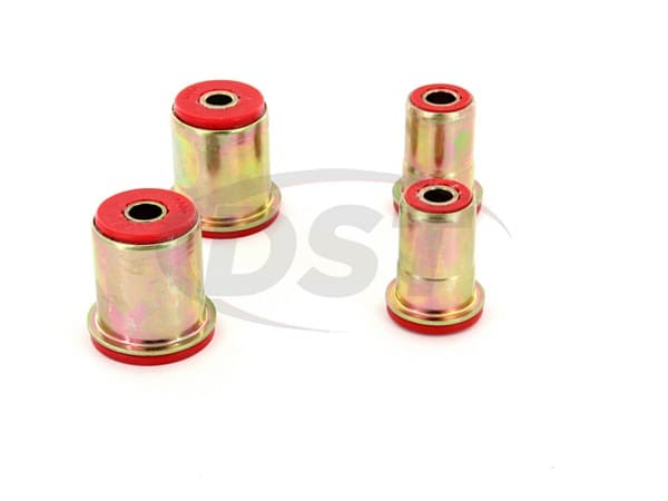 3.3166 Front Lower Control Arm Bushings