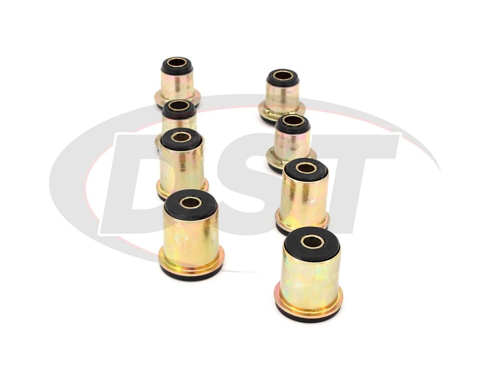 3.3173 Front Control Arm Bushings