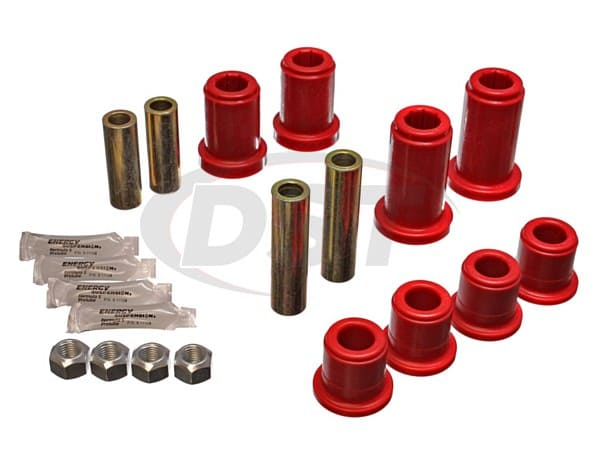 3.3185 Front Control Arm Bushings