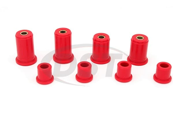 3.3186 Front Control Arm Bushings