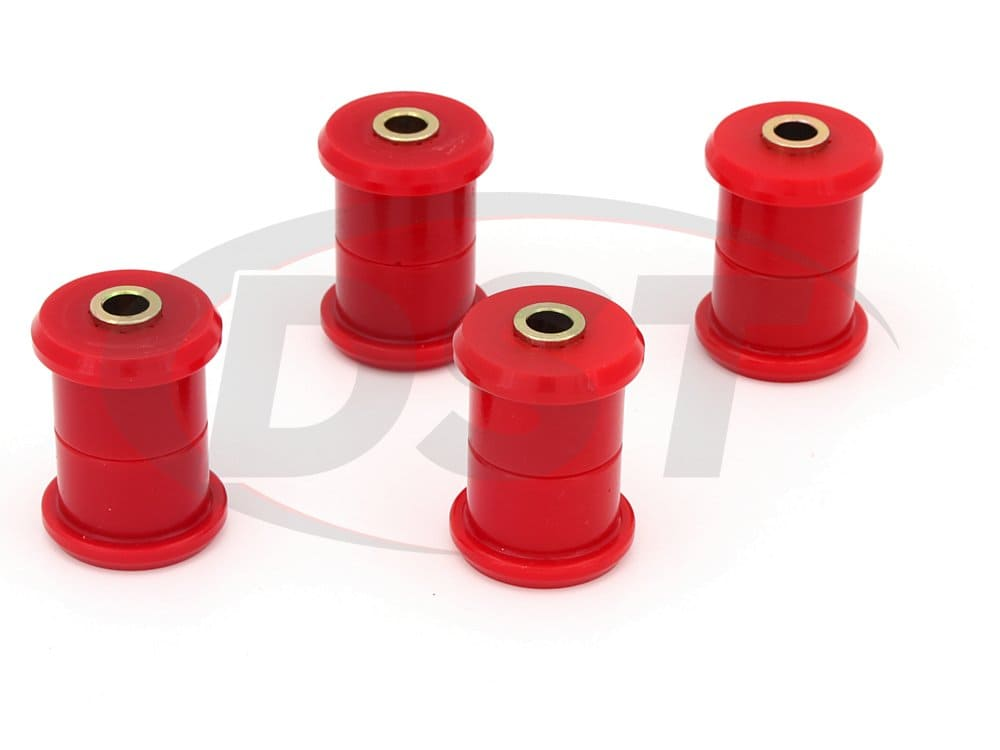 3.3188 Rear Control Arm Bushings