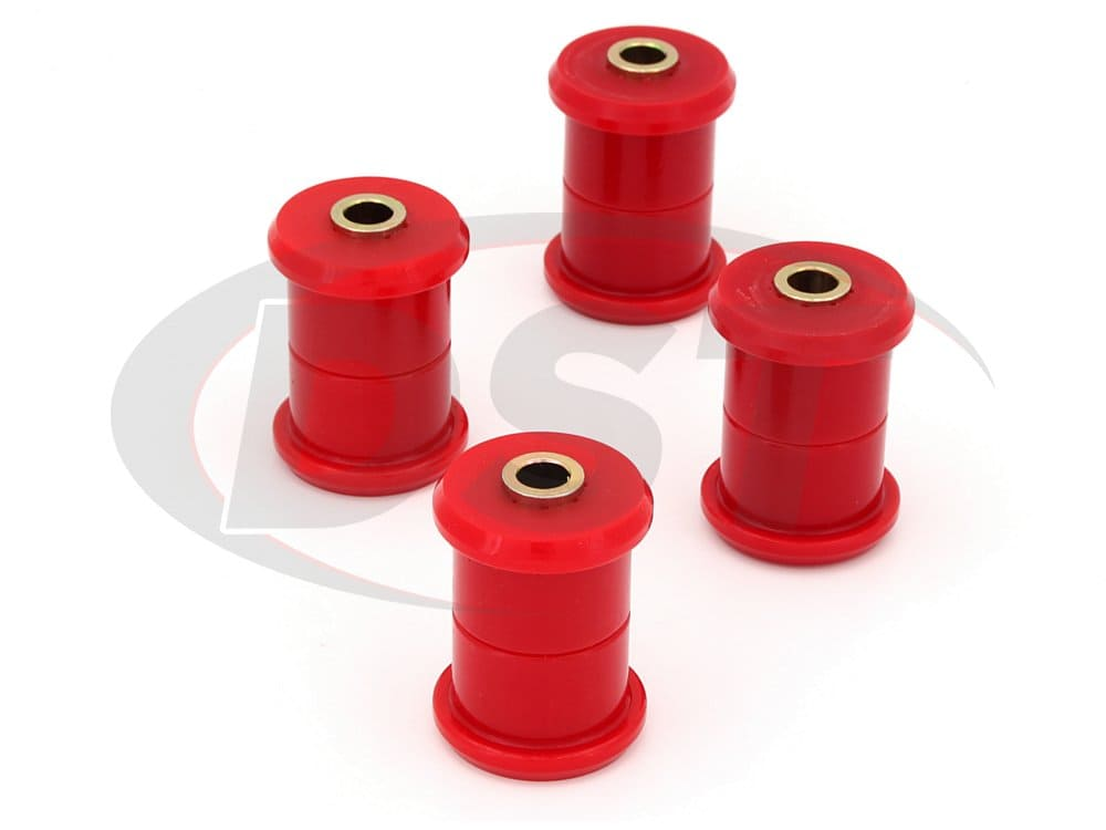 3.3188 Rear Control Arm Bushings