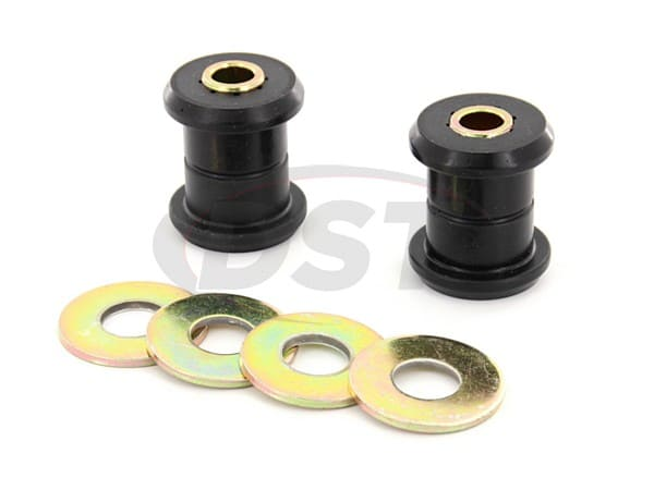 Rear Trailing Arm Bushings