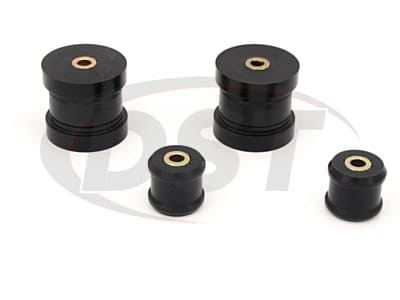 Energy Suspension Control Arm Bushings for Camaro