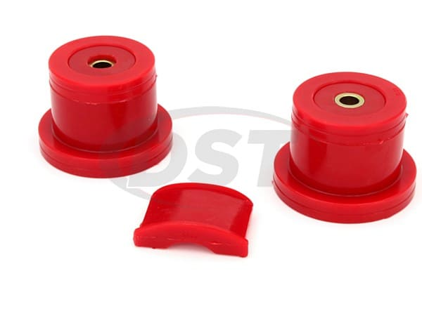 3.4164 Rear Sub-Frame Bushing Set (race firm)