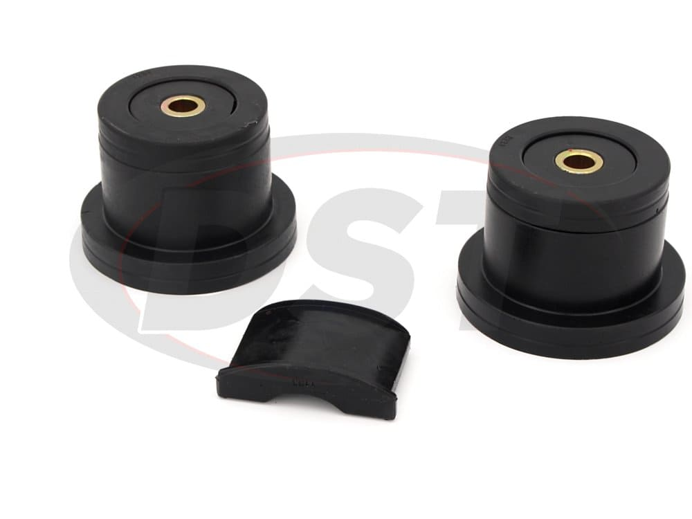 Rear Subframe Bushings - Pontiac GTO - 3.4164