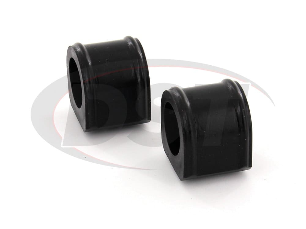 3.5130 Front Sway Bar Bushings - 32mm (1.25 inch)