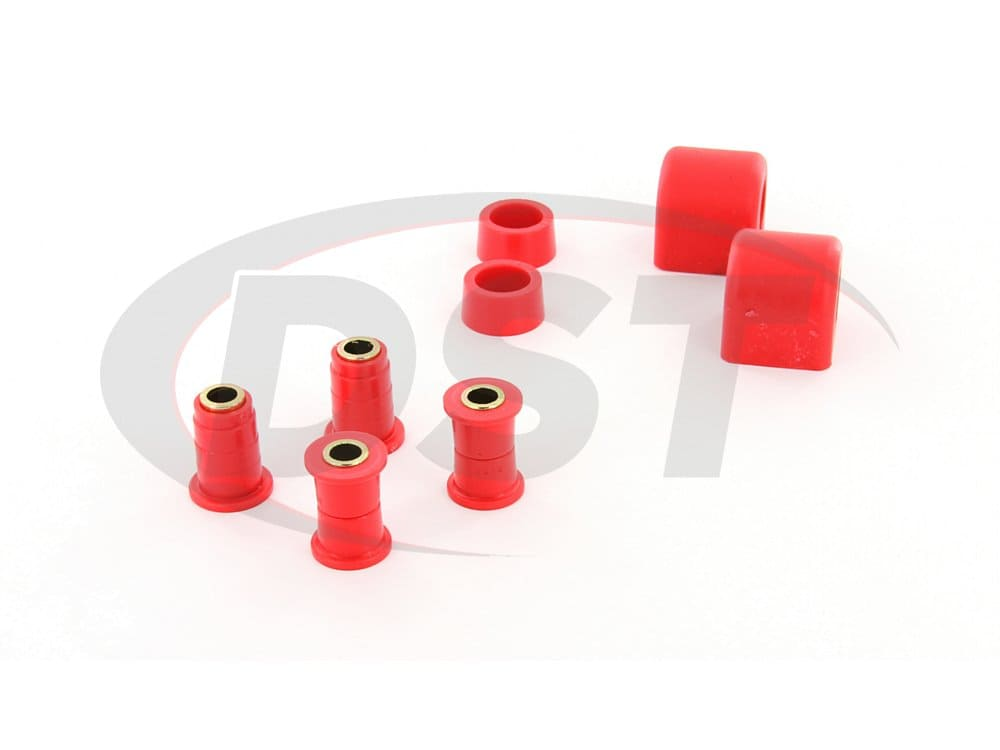 3.5138 Front Sway Bar Bushings - 24mm (0.94 inch)