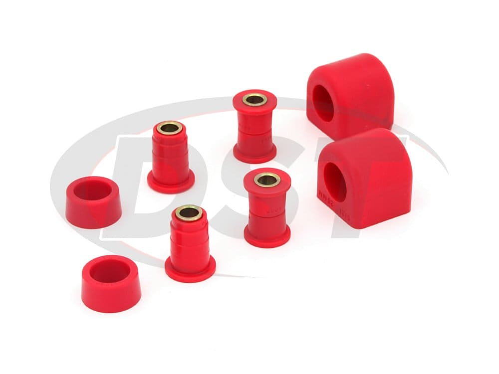 3.5139 Front Sway Bar and End Link Bushings - 26mm (1.02 inch)