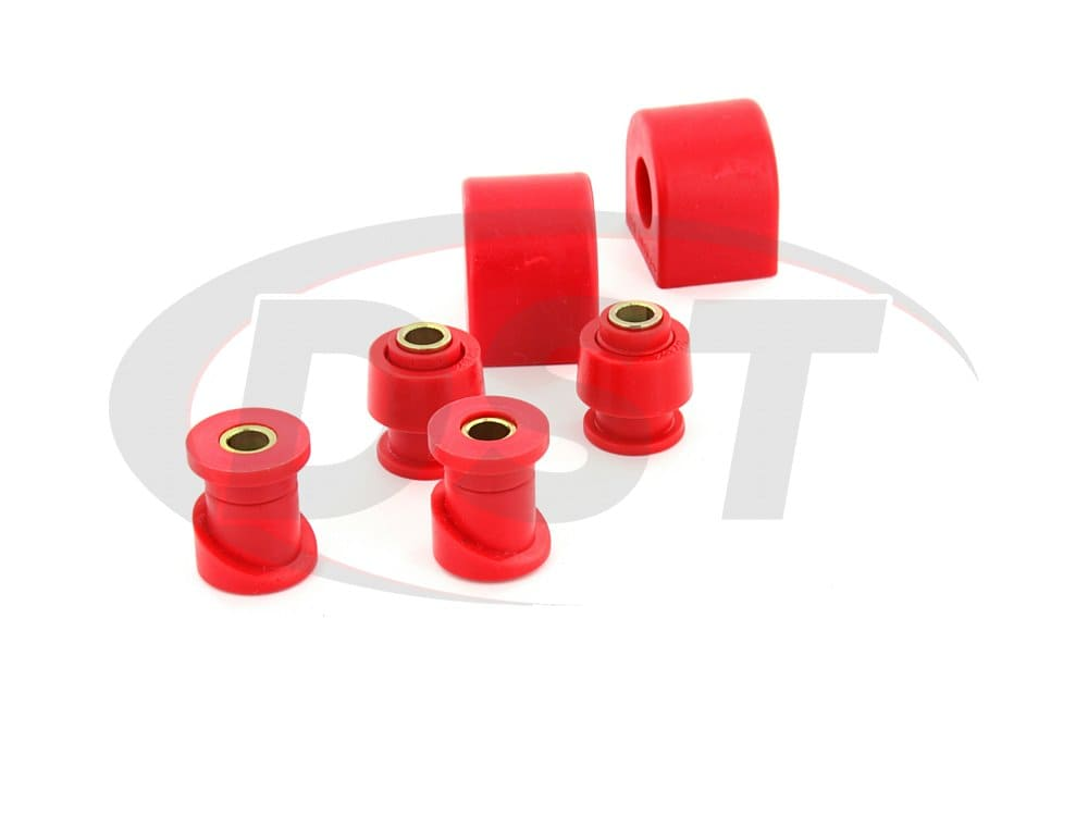 3.5141 Front Sway Bar Bushings - 24mm (0.94 inch)