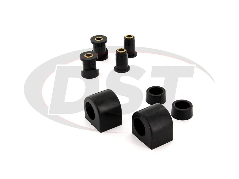 3.5142 Front Sway Bar Bushings - 30mm (1.18 inch)