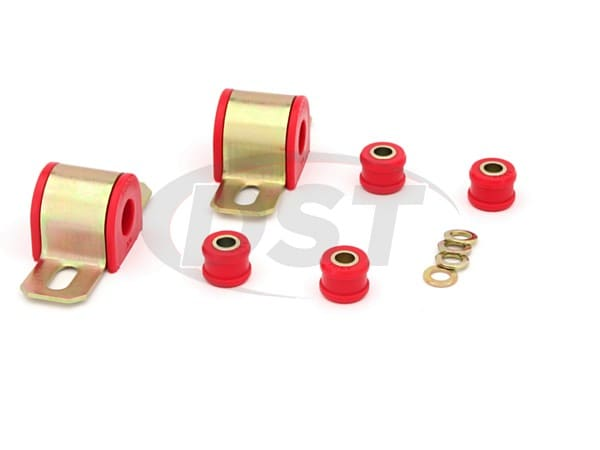 3.5149 Rear Sway Bar Bushings - 19mm (0.74 inch)