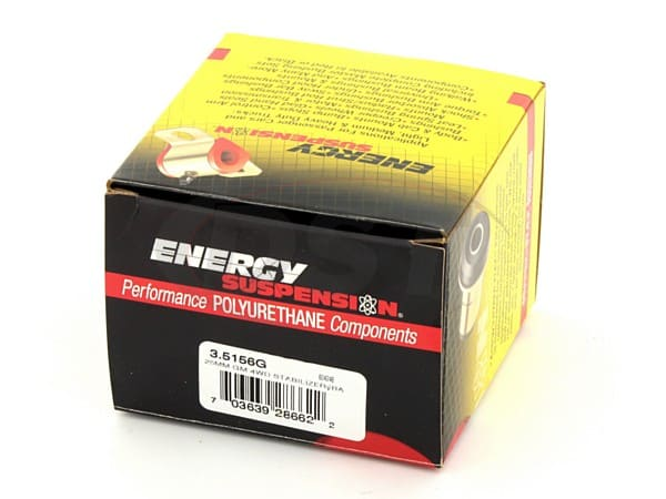 3.5156 Discontinued by Energy