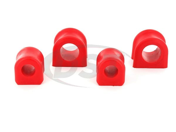 3.5158 Front Sway Bar Bushings - 32mm (1.25 inch)