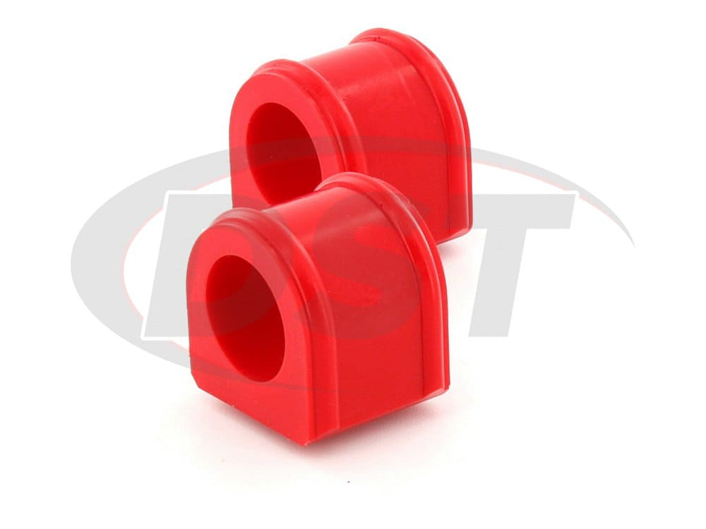 3.5159 Front Sway Bar Bushings - 30mm (1.18 inch)