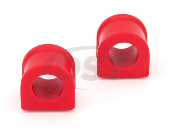 3.5162 Front Sway Bar Bushings - 32mm (1.25 inch)