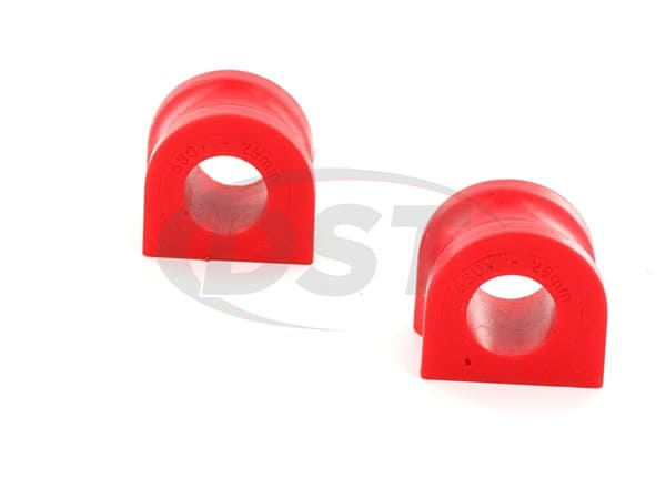 3.5172 Front Sway Bar Bushings - 26mm (1.02 inch)