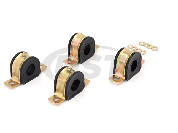 Front Sway Bar and End Link Bushings - 28.57MM (1 1/8 Inch)