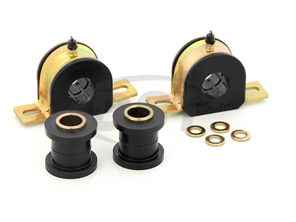 Front Sway Bar Bushings - 26.9mm (1 1/16 Inch)