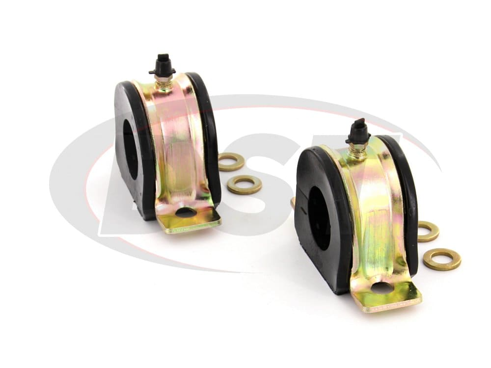 3.5183 Front Sway Bar Bushings - 30mm (1.18 inch)