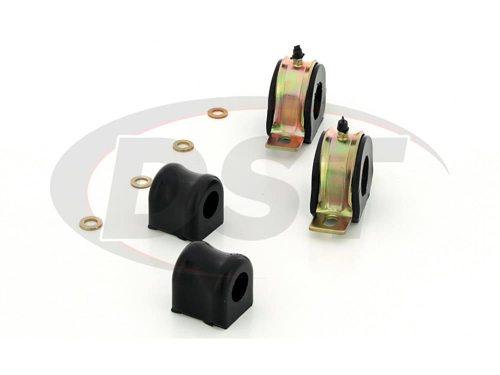 3.5186 Front Sway Bar and End Link Bushings - 32 MM (1.25 Inch)