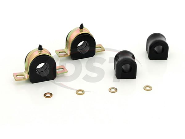 Front Sway Bar and End Link Bushings - 32 MM (1.25 Inch)