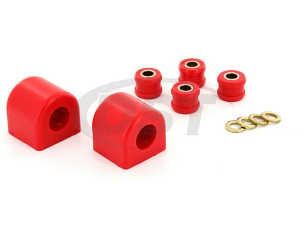 3.5192 Rear Sway Bar Bushings - 22mm (0.86 inch)