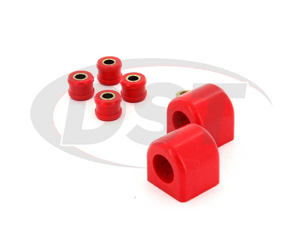 3.5194 Rear Sway Bar Bushings - 26mm (1.02 inch)