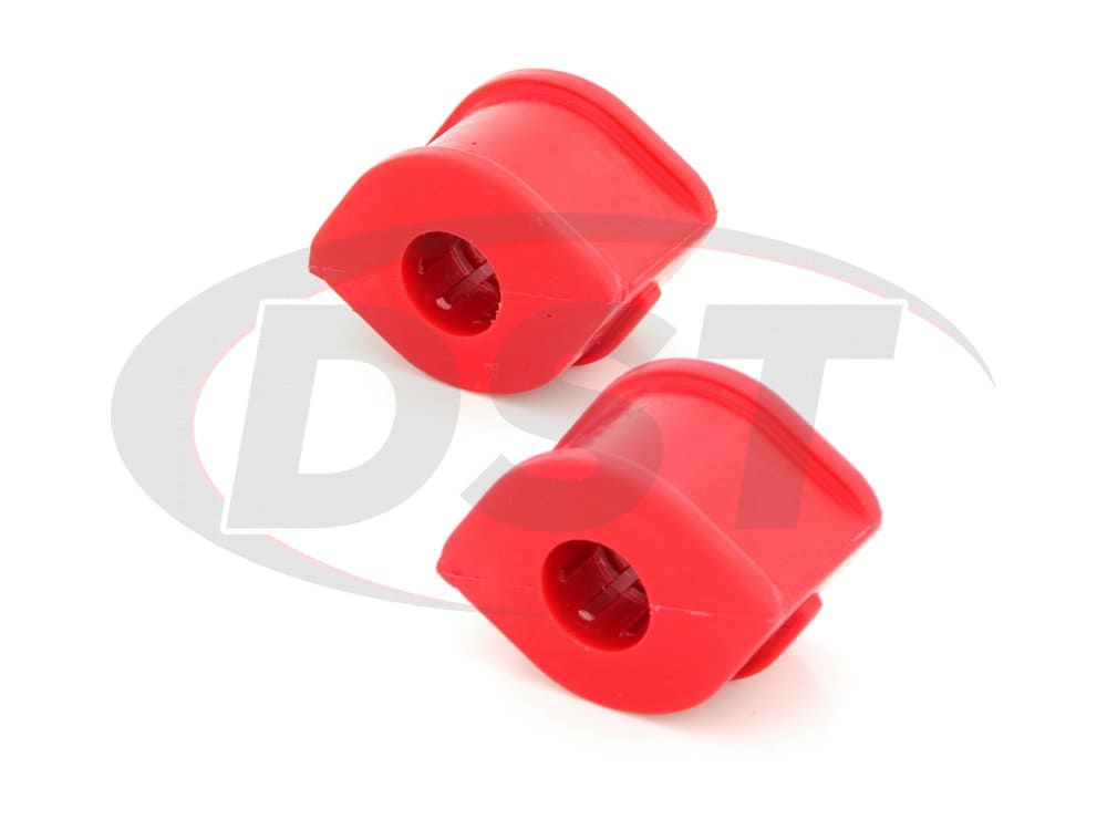 3.5200 Front Sway Bar Bushings - 23mm (0.90 inch)