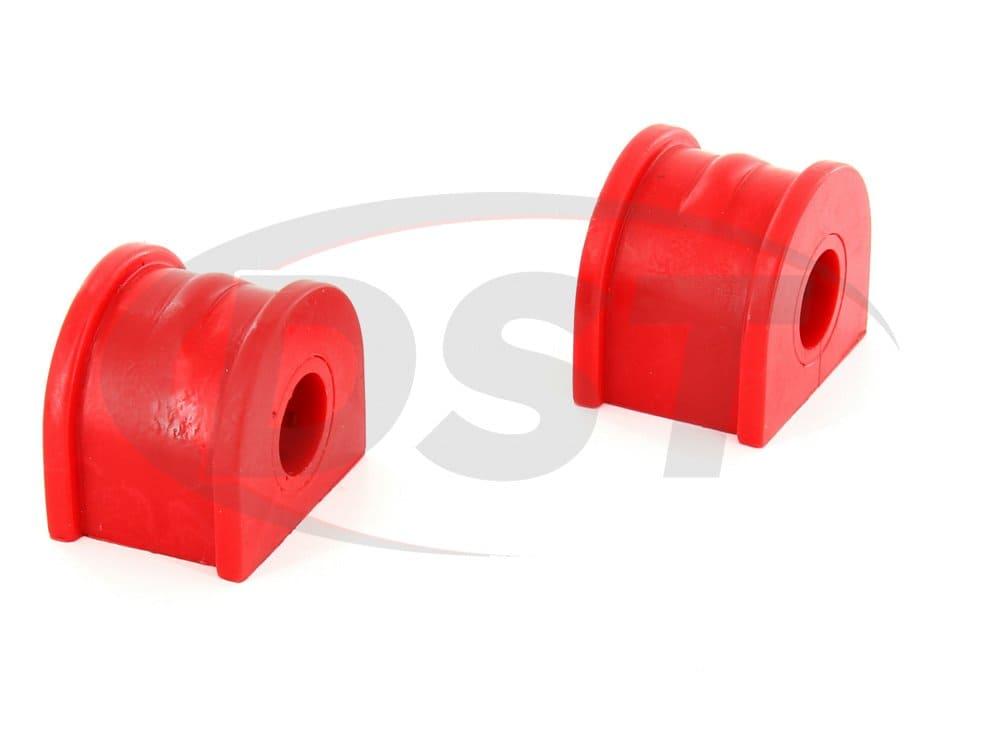 3.5201 Rear Sway Bar Bushings - 19mm (0.74 inch)