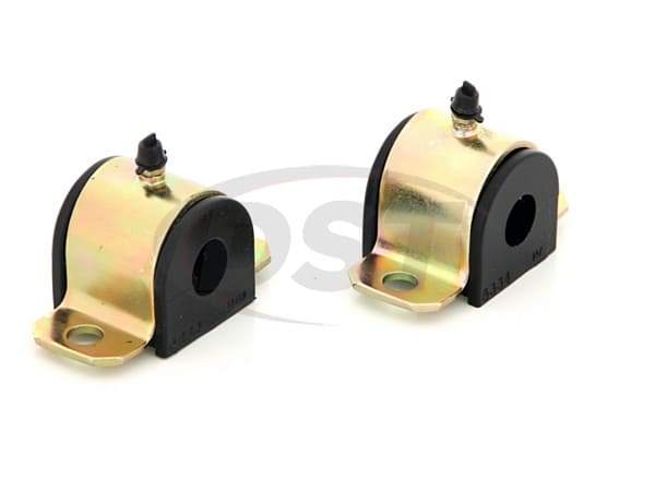 Front Sway Bar Bushings - 17.46mm (11/16 inch)